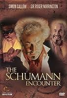 Schumann Encounter [DVD] [Import]