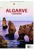 Bildatlas Algarve, Lissabon: Perfekter Mix: Lange Sandstraende und bizarre Felsen. Vergessene Orte: Unterwegs im Alentejo. Gaumenfreuden: Fisch und Wein