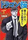 ドラゴン桜 全21巻 (三田紀房)