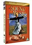 The Sound of Music [DVD] [Import] 画像