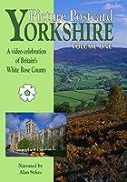 Picture Postcard Yorkshire Vol [DVD] [Import]
