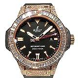 ウブロ HUBLOT ビッグバン キング 322.PX.1023.RX.094 新品 腕時計 メンズ (W147143) [並行輸入品]