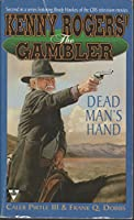 Kenny Rogers' The Gambler 2: Dead Man's Hand (Kenny Roger's the Gambler)