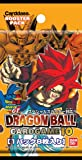 DRAGON BALL CARD GAME 10 ブースターパック BOX