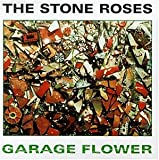 Garage Flowers(The Stone Roses)