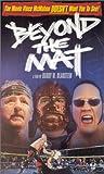 Beyond the Mat [VHS] [Import]