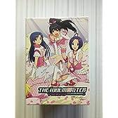 アイドルマスター (完全生産限定版) 全9巻セット [マーケットプレイス Blu-rayセット]