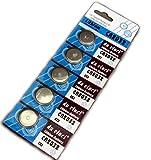 リチウム コイン電池 CR2032(10個組)