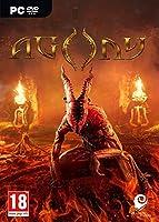 Agony (PC DVD) (輸入版)