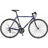 GIOS(ジオス) クロスバイク AMPIO TIAGRA GIOS BLUE 510mm