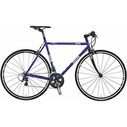 GIOS(ジオス) クロスバイク AMPIO TIAGRA GIOS BLUE 540mm