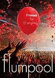 flumpool Special Live 2011「Present ?ありがとう祭り!今宵は歌おう!踊り尽くそう!?」at さいたまスーパーアリーナ(ASMART限定)
