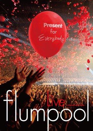 flumpool Special Live 2011「Pre...