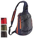 パタゴニア 【Patagonia】 パタゴニア 48261 アトム・スリング 8L リュック バックパック バッグ ショルダーバッグ 鞄 アウトドア