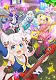 TVアニメ「SHOW BY ROCK!!ましゅまいれっしゅ!!」...[Blu-ray/ブルーレイ]