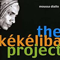 Kakaliba Project