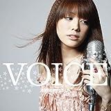 VOICE (通常盤)