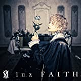 FAITH[通常盤](特典あり)