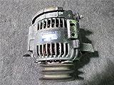 日野 純正 デュトロ 《 XZU347M 》 オルタネーター P19400-16009832