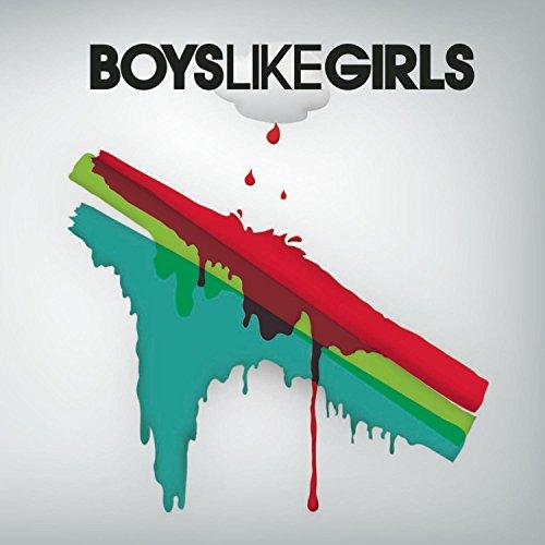 Boys Like Girlsの詳細を見る
