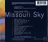 Beyond The Missouri Sky (Short Stories) 画像