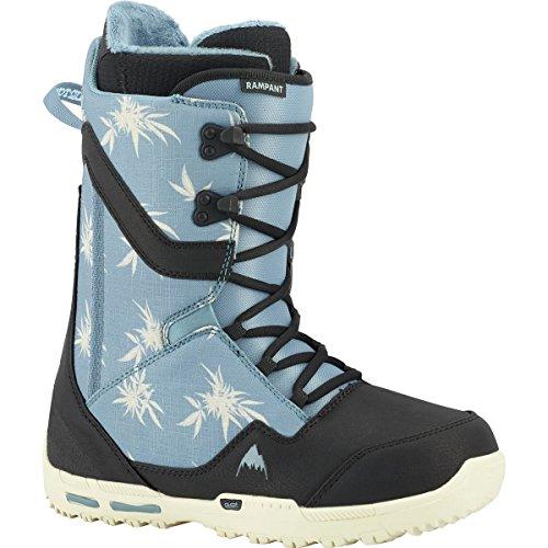 Burton Rampant Snowboard Boot–Men 's