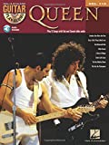 Queen (Guitar Play-Along)