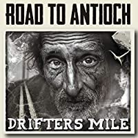 Road To Antioch