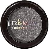 J. CAT BEAUTY Pris-Metal Chrome Eye Mousse - Gray Later (並行輸入品)