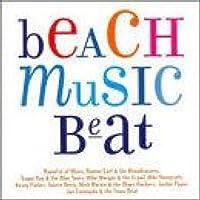 Beach Music Beat