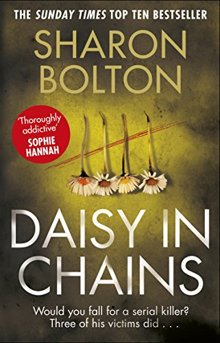 Daisy in chains ebook sharon bolton amazon kindle store fandeluxe Images