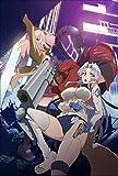トリアージX 第1巻 [Blu-ray] 画像