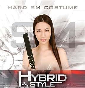 HYBRID STYLE 021 ラケット 大