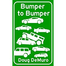 Bumper to Bumper (English Edition)