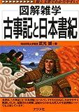 図解雑学 / 武光 誠 のシリーズ情報を見る