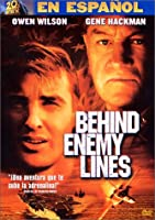 Behind Enemy Lines [DVD] [Import]