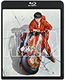 AKIRA 〈Blu-ray〉