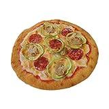 日本職人が作る 食品サンプル ピザ IP-170