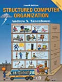 Structured Computer Organization: International Edition (Prentice Hall International ed)