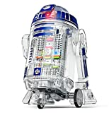 littleBits STAR WARS R2-D2 ドロイド・キット Droid Inventor Kit