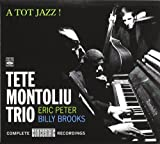A TOT JAZZ! - Complete Concentric Recordings