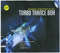 Turbo Trance Box 1