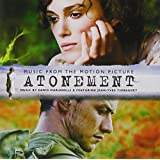 Ost: Abbitte (atonement)