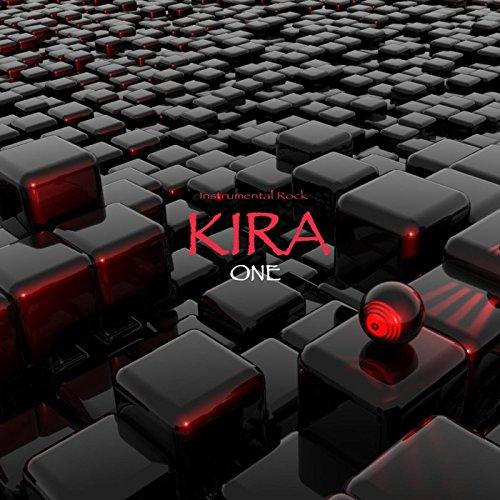 KIRA ONE