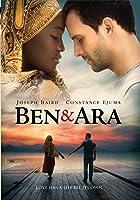 Ben & Ara [DVD]