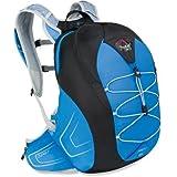 [オスプレイ]Osprey Rev 18 Hydration Pack - 2.5 Liters デイパック BOLT BLUE S/M [並行輸入品]
