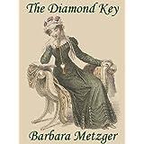 The Diamond Key
