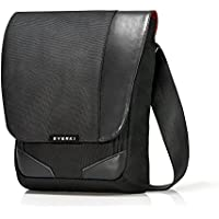 Everki Venue Mini Messenger