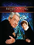 Father Dowling Investigates: Series 1 [Region 2]
