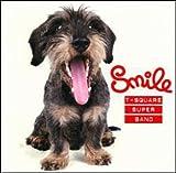 Smile 画像